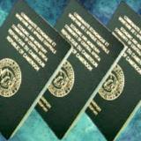 Liste des passeports disponibles pour retrait décembre 2020