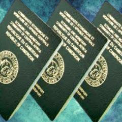 Liste des passeports disponibles pour retrait juin 2021