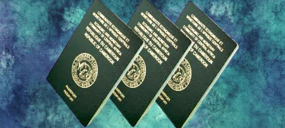 Liste des passeports disponibles pour retrait avril 2021
