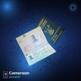 Communique relatif au nouveau système d'enrôlement du passeport biométrique ordinaire